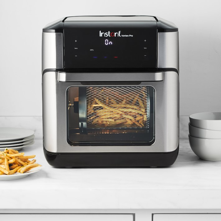 Best Air Fryers for 2021, and What to Avoid
